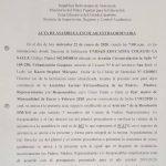 acta_de_mensualidad_enerofebrero2020