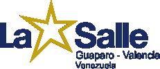 Colegio La Salle Guaparo – Valencia